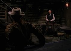 Shane   George Stevens   1953 Alan Ladd. Jack Palance