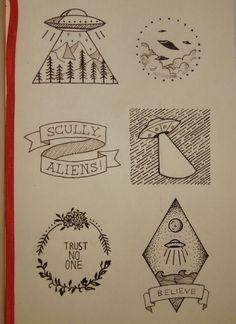 #Diseños #Tattoo #Dibujo #Arte #Bocetos