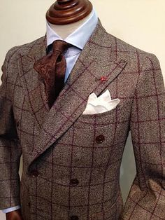 men suits fashion -- Click visit above for more options Sharp Dressed Man, Well Dressed Men, Mens Fashion Suits, Mens Suits, Zapatillas Casual, Double Breasted Coat, Gentleman Style, Men Looks, Wedding Suits