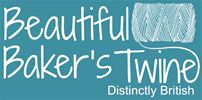 Beautiful Bakers Twines manufacturers
