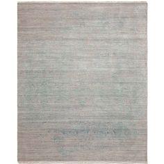 Tabriz Fresco 46 - #WeaversArtTO