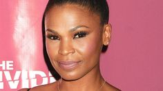 Actress Nia Long reveals her number 1 skin care tip