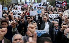 Mi blog de noticias: La estrategia de Obama en Oriente Próximo se compl...