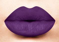 LASplash Studio Shine Waterproof Lip Lustre (Matte) - Esmeralda