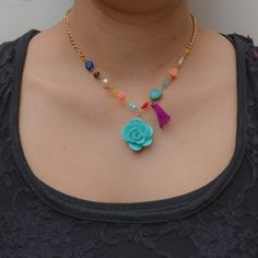 www.dulceencanto.com #accesorios #accessories #aretes #earrings #collares…