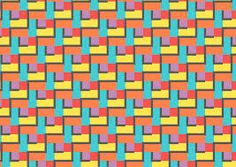 Image result for pattern