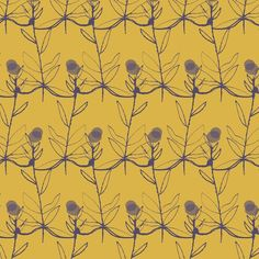 Only Available in 30cm size Dashwood - Autumn Rain - Flowers
