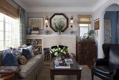 88827.meredith.ellis.design.portfolio.interiors.living