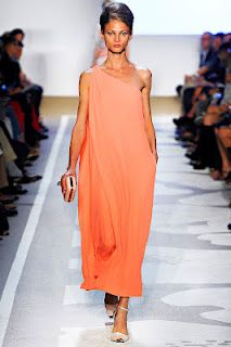 My fav DVF dress for the Summer..Adorale colour..