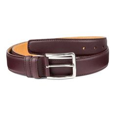 PBJ Belt For Men Cowskin Genuine Lether Personality Buckle Quality Male Strap Vi