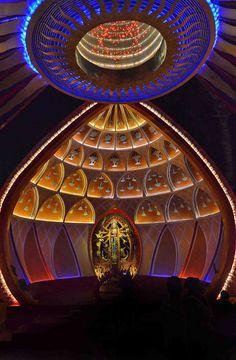 Lord Durga, Durga Ji, Durga Goddess, Durga Puja Kolkata, Ganesh Temple, Namaste India, Ganpati Decoration At Home, Fire Image, Buddhists