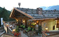 Familienevents - Kristallalm am Klausberg - Ahrntal - Südtirol