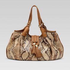 Gucci bag!! #bags