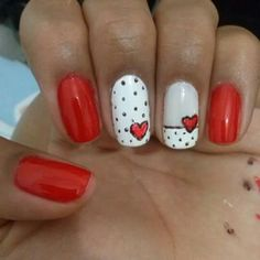 Nail Art, Nails, Finger Nails, Pedicures, Fingernail Designs, Winter, Ongles, Nail Arts, Nail Art Designs