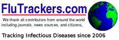 Brazil and the US begin study in Paraíba about microcephaly associated with the Zika virus - February 16, 2016 -  		 		FluTrackers News and Information