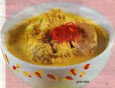 Resep Masakan Lengkap Halal. Resep Makanan, Kue dan Minuman.: 10/26/08 - 11/2/08 Indonesian Food, Indonesian Cuisine