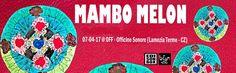 """Nato come duo basso batteria la line-up attuale è così composta: Gabriele Grosso (basso, campioni e synth), Marco Bognanni (Batteria e loop) e Giacomo Abbà (Flauto traverso,  rumori e synth). L'idea del progetto nasce nel novembre 2009.  Nel 2009 emerge con forza la necessità di avviare un progetto proprio, che miscelasse drumming potente, elettronica, suoni effettati di basso, synth e manipolazioni di suoni. Folgorati dal documentario """"RIP!: A Remix Manifesto"""" sulla cultura copy-left…"""