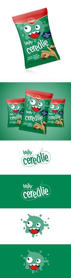 Sesame halva branding packaging design our projects pinterest packaging design and package design