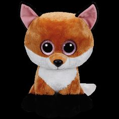 ty special addition beanie boos still sold  a2c78ba08101