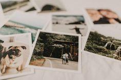 5 Steps to Create a Professional Photography Portfolio 2019 Digital Photo Album, Digital Foto, Byron Katie, Polaroid, Cheap Christmas Gifts, Christmas Presents, Take Better Photos, Professional Photography, Photography Business