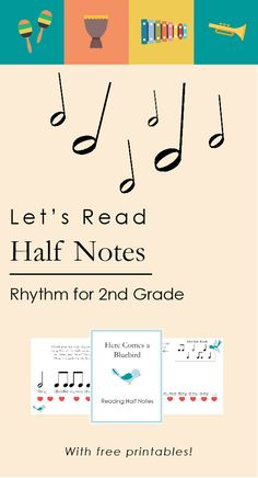 Most parents don't realize how easy it is to teach their child to read music! This activity makes it simple and fun. Click through for a free activity pack and a free monthly family music guide. Let the learning begin! Piano Lessons, Music Lessons, Art Lessons, 2nd Grade Music, Second Grade, Music Lesson Plans, Piano Teaching, Teaching Art, Singing Lessons