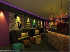 Soñar con un bar: ¿tienes problemas de adaptación? - http://panamadeverdad.com/2014/09/26/sonar-con-un-bar-tienes-problemas-de-adaptacion/