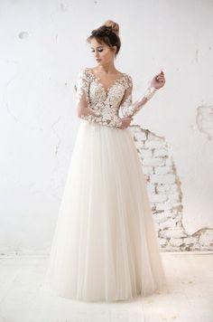 Wedding Beauty, Dream Wedding, Nice Dresses, Flower Girl Dresses, Wedding Planning, Wedding Ideas, Marie, Casual Outfits, White Dress