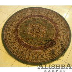 See photos, tips, similar places specials, and more at alishba karpet See Photo, Four Square, Beach Mat, Knot, Outdoor Blanket, Carpet, Rugs, Diamond, Home Decor
