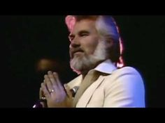 Kenny Rogers - Lady (with lyrics)..back in the days favorite!