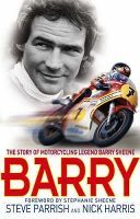 """Read """"Barry The Story of Motorcycling Legend, Barry Sheene"""" by Steve Parrish available from Rakuten Kobo. This is the remarkable story of Barry Sheene, the cheeky cockney boy who grew up to become a sporting legend. Nicky Hayden, Motorcycle Racers, Classy Cars, Old Bikes, Road Racing, Racing Bike, Book Projects, Motorbikes, Barry Sheene"""