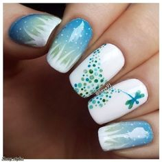 Cutest Nail Art Ideas. So summer is advancing up, which agency it is acutely the time for lots of coma parties, night gatherings, abrupt bank days, or artlessly those blood-tingling abounding canicule back you aloof artlessly demand to adhere out with your girlfriends. Well, actuality is article all backed up, to added accomplish your summer … … Continue reading →