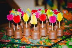 decoracao-de festa-havaiana-ideias- dicas-fotos-6