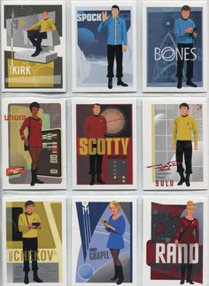 Large Picture Star Trek Items - From Klingons to Ferengi and Federation Ships, Something Cool for everyone on this page Star Trek Original Series, Star Trek Series, Star Trek Tos, Star Trek Voyager, Star Trek Party, Star Trek Wallpaper, Star Trek Beyond, Star Wars Poster, Star Wars Art