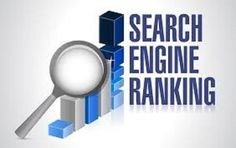 Here we are going to tell some effective tips to improve the position of your site's search engine rankings  on Google .There are a lot of factors involved for the search engine rankings of any site. Some factors and tips are given below.
