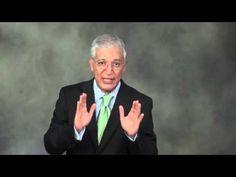 Luis Eduardo Baron: 12 Claves para Construir un negocio exitoso por internet