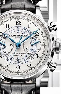 Наручные часы Panerai Luminor