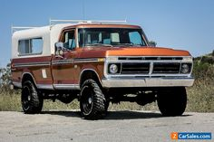 More than 19100 cars are available for sale on our site. You can find new and used cars for sale in Canada, Australia, United States and Great Britain. Listing such popular brands like Ford, Chevrolet and BMW. Sell and buy classic and Farm Trucks, Old Trucks, Lifted Trucks, 2014 Ford Taurus, Ranger 4x4, Overland Truck, Classic Trucks, Classic Cars, Cars