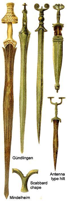 hallstatt_sword_types.gif (488×1458)