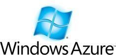 cloud computing, Windows azure training kit http://www.microsoft.com/en-us/download/details.aspx?id=8396