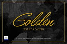 Gold Texture by sagesmaskelement on /Volumes/Marketing/_MOM/Design Freebies/Creative Market Freebies/Gold-Texture Business Brochure, Business Card Logo, Creative Market Free, Golden Texture, Photoshop, Texture Photography, Shops, Web Design Trends, Free Graphics