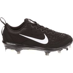 50c74d32094 Nike Women s Hyperdiamond 2 Pro Softball Cleats Softball Shoes