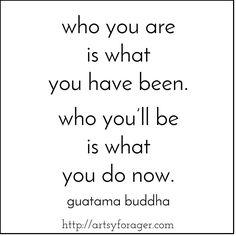 #quotes #artquotes #transformation #resolutions