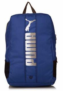 Mega Online Sale: Branded Backpacks Starting at rs 699/- only