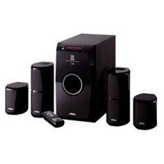 AIWA USB Digital Audio System by Aiwa. $98.99