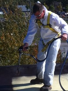 Liquid Rubber - Home //.grscanadainc.com/Liquid_Rubber.html - General Roofing Systems Canada (GRS) - Liquid Rubber Calgary Red Deer Edmonton ... & About National Roof Systems | Roofing systems Commercial roofing ... memphite.com