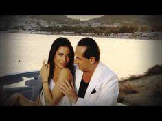 Λευτέρης Πανταζής - Ξαναγύρισες ε; | Lefteris Pantazis - Xanagirises e? (OFFICIAL Music Video) HD - YouTube