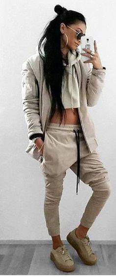 buy popular 0558e f82b5 pants black high waisted pants yoga pants leather pants harem pants boho  pants drop crotch pants