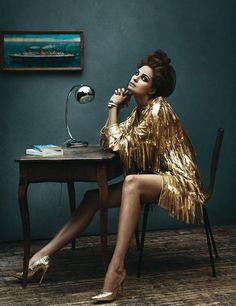 extrarisque:Madame Figaro