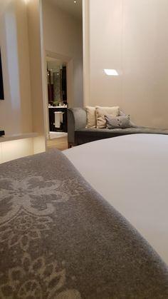 Noble House Suite #Rwjourneys #rosewoodlondon #hotelvideo #hotelvideoproduction #hotelmarketing