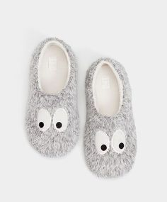 Women's Shoes New Winter Home Slippers Women House Shoes For Indoor Bedroom House Warm Plush Slippers Adult Cute Animal Cartoon Flats 2016 Lustrous Surface Shoes